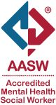 cropped-aasw-accredited-mental-health-social-worker-r1.jpg