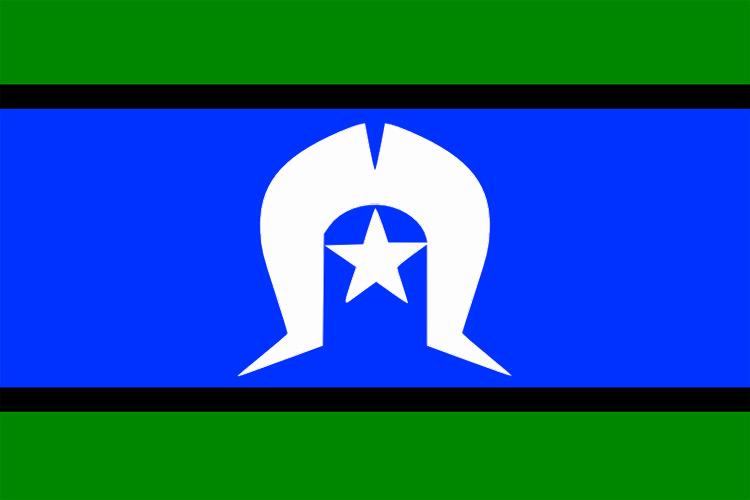 torres_strait_islanders_flag